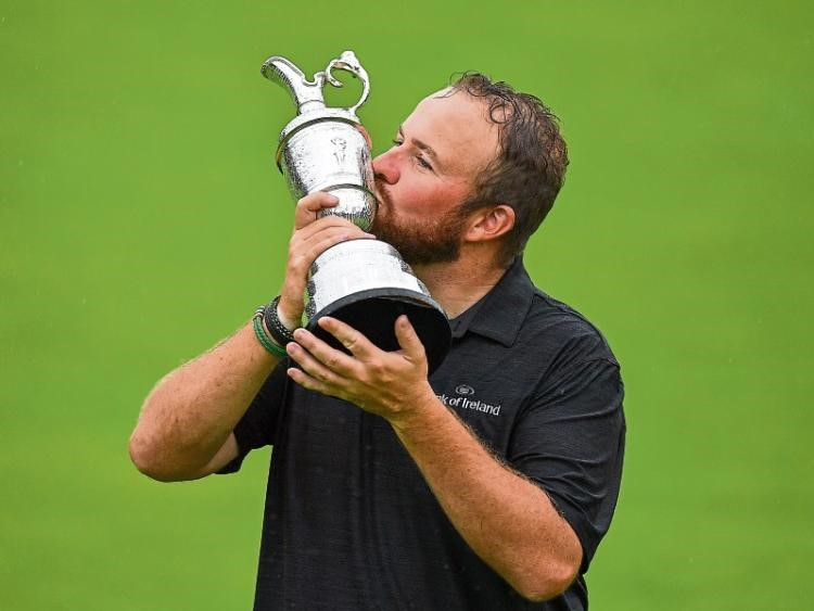 Golf's Mental Challenge