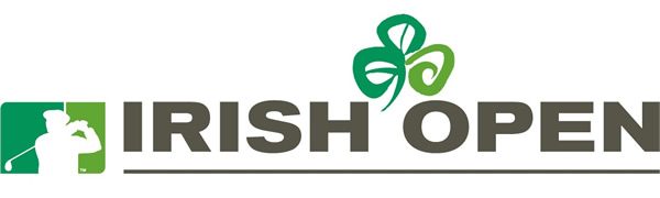 Win Tickets to the Irish Open!!