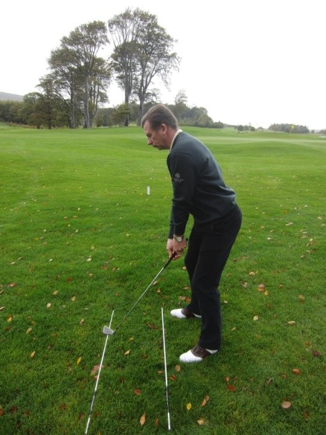Why you should improve your alignment