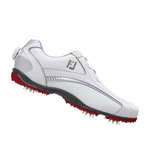 FootJoy Gents Hydrolite Shoe