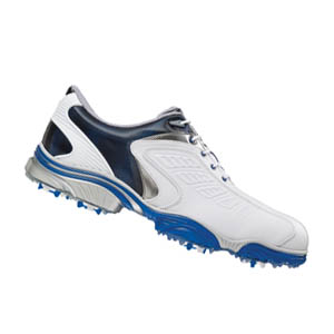 FootJoy Gents Sport Shoe