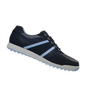 FootJoy Gents Contour Casual