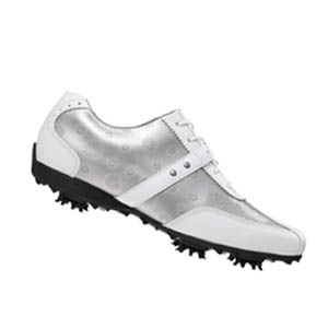FootJoy Ladies LoPro