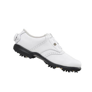 FootJoy Ladies DryJoy Tour